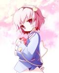 touhou_komeiji_satori_36