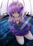 touhou_komeiji_satori_40