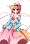 touhou_komeiji_satori_46