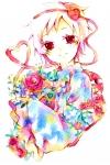 touhou_komeiji_satori_48