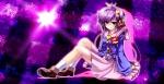 touhou_komeiji_satori_67