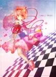 touhou_komeiji_satori_89