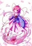 touhou_komeiji_satori_99