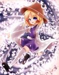 touhou_moriya_suwako_101