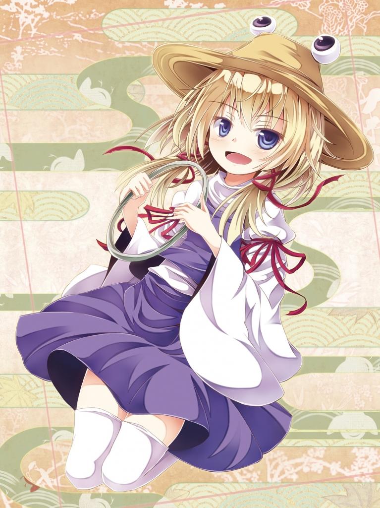 touhou_moriya_suwako_103