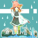 touhou_moriya_suwako_104