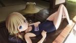 touhou_moriya_suwako_110
