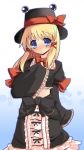 touhou_moriya_suwako_114