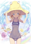 touhou_moriya_suwako_118