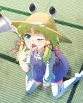 touhou_moriya_suwako_124