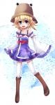 touhou_moriya_suwako_128