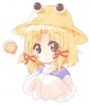 touhou_moriya_suwako_143