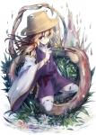 touhou_moriya_suwako_156