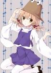 touhou_moriya_suwako_160
