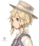 touhou_moriya_suwako_165