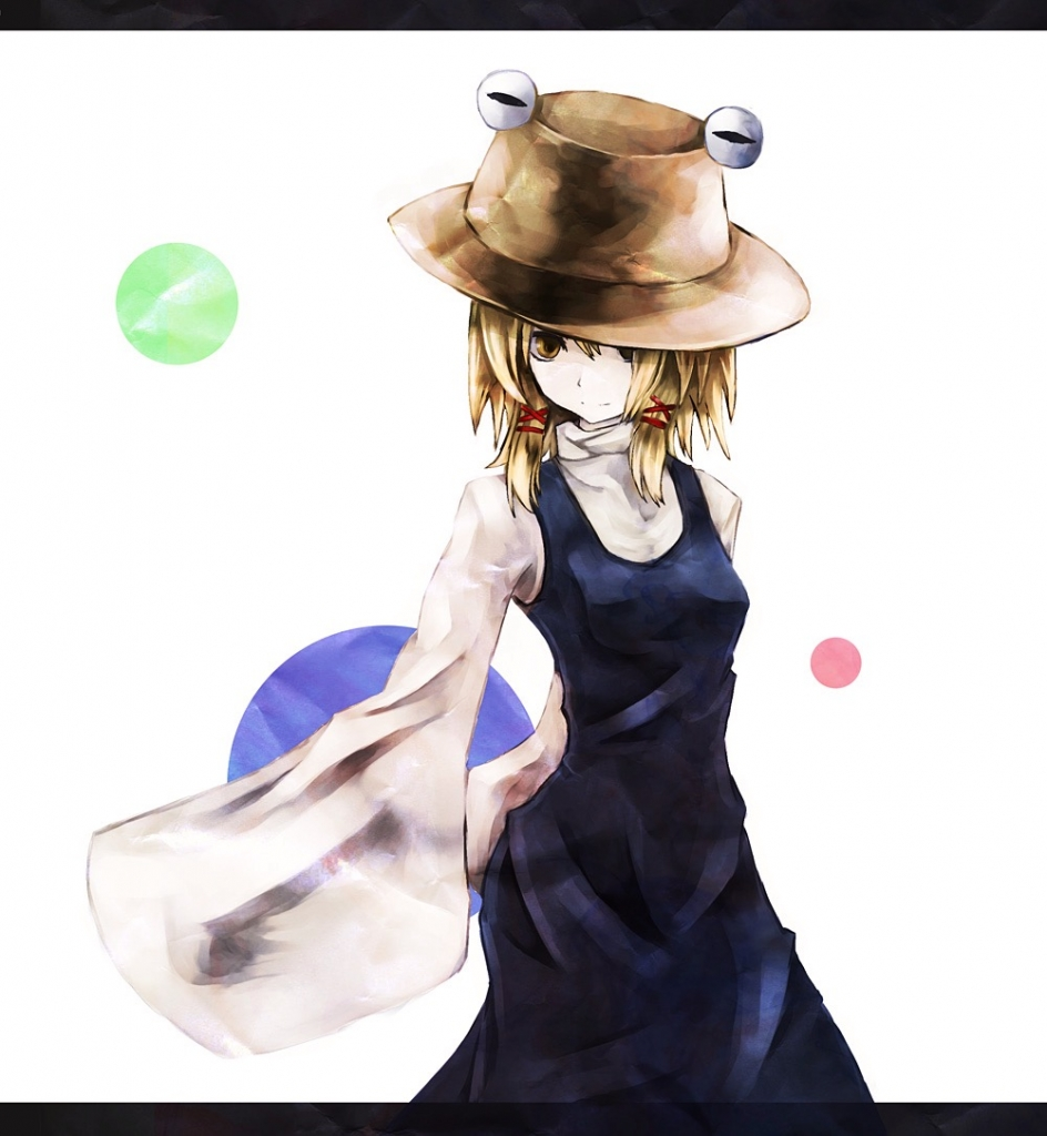 touhou_moriya_suwako_23