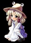 touhou_moriya_suwako_41