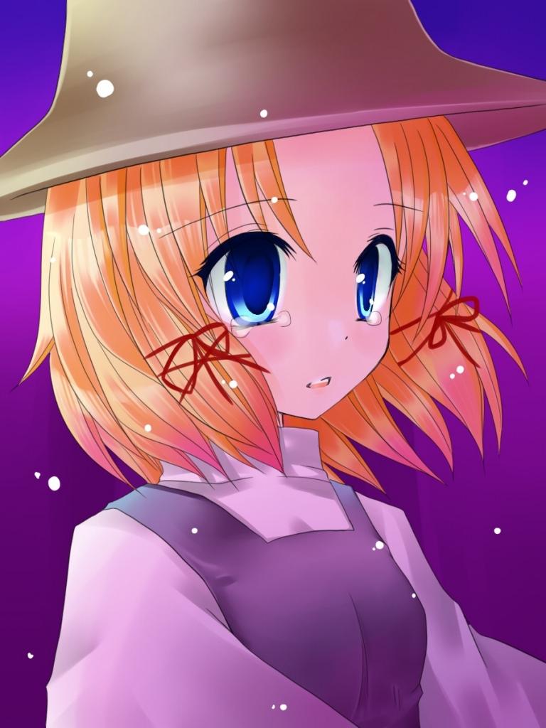 touhou_moriya_suwako_44