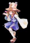 touhou_moriya_suwako_46