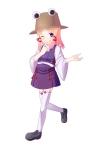 touhou_moriya_suwako_57
