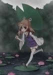 touhou_moriya_suwako_58