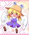 touhou_moriya_suwako_70