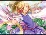touhou_moriya_suwako_91