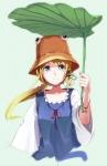 touhou_moriya_suwako_93