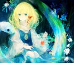 touhou_moriya_suwako_96
