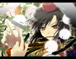 touhou_shameimaru_aya_69