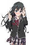 yahari_ore_no_seishun_lovecome_wa_machigatteiru-135