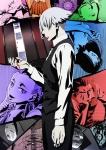 death_parade_15