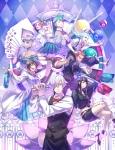 death_parade_5