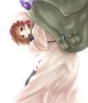 dungeon_ni_deai_wo_motomeru_no_wa_machigatteiru_darou_ka_620