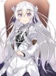 hitsugi-hime_no_chaika-158