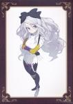 hitsugi-hime_no_chaika-162