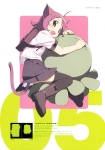 kanzaki_hiro_48