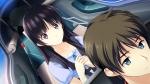kono_oozora_ni_tsubasa_wo_hirogete_28
