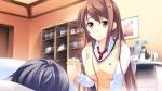 kono_oozora_ni_tsubasa_wo_hirogete_30