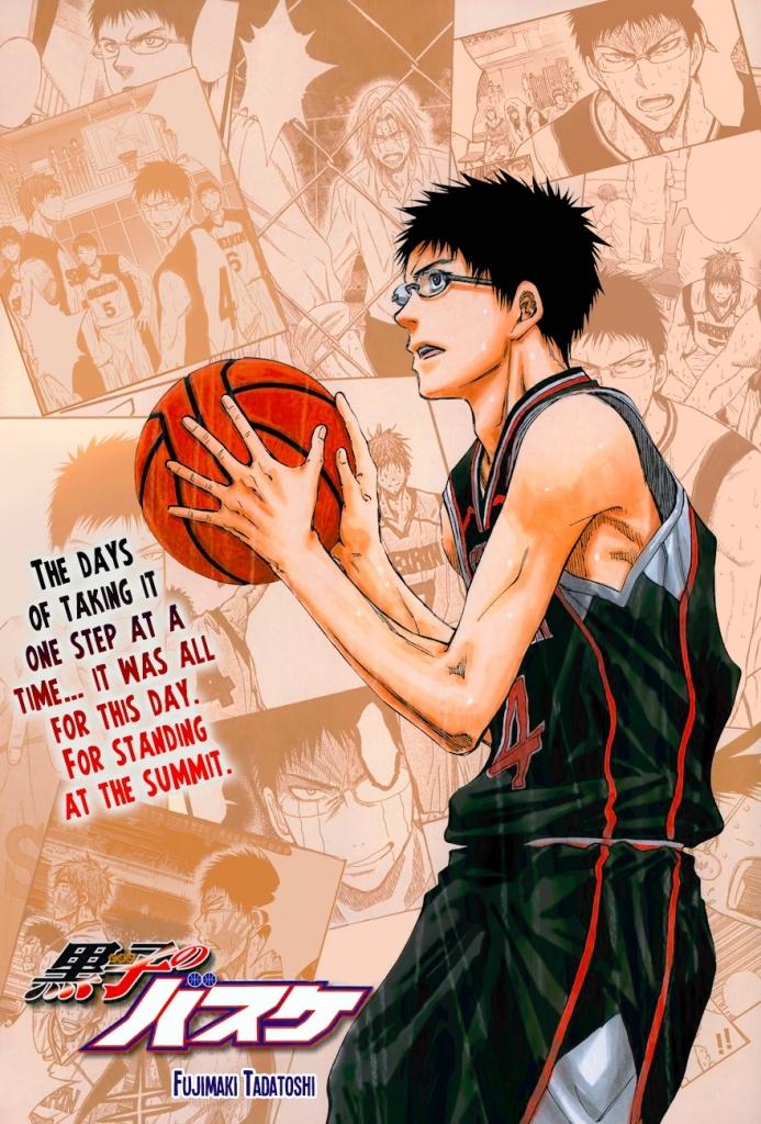 kuroko_no_basket_164