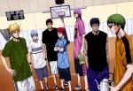 kuroko_no_basket_165