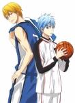kuroko_no_basket_178