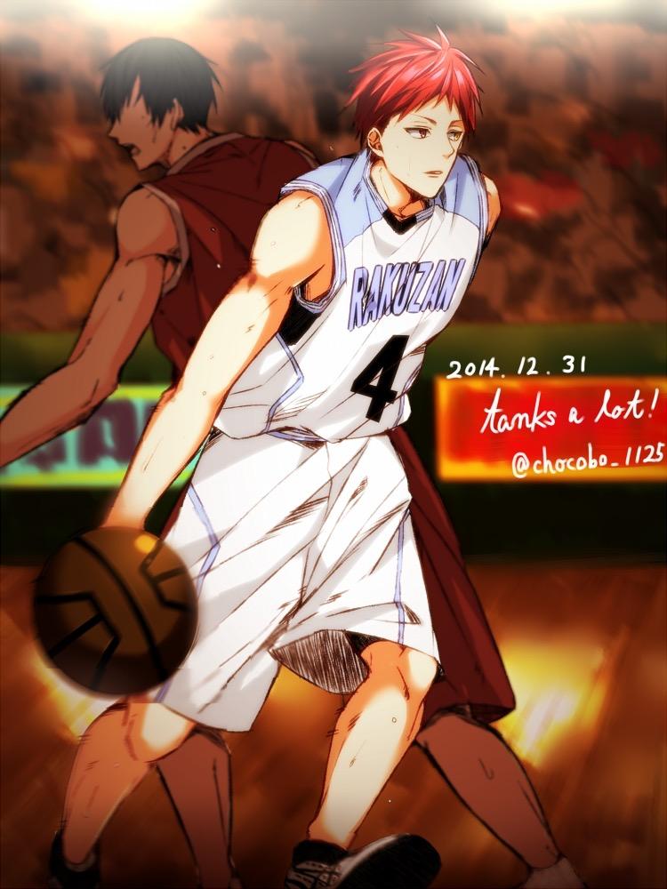 kuroko_no_basket_180