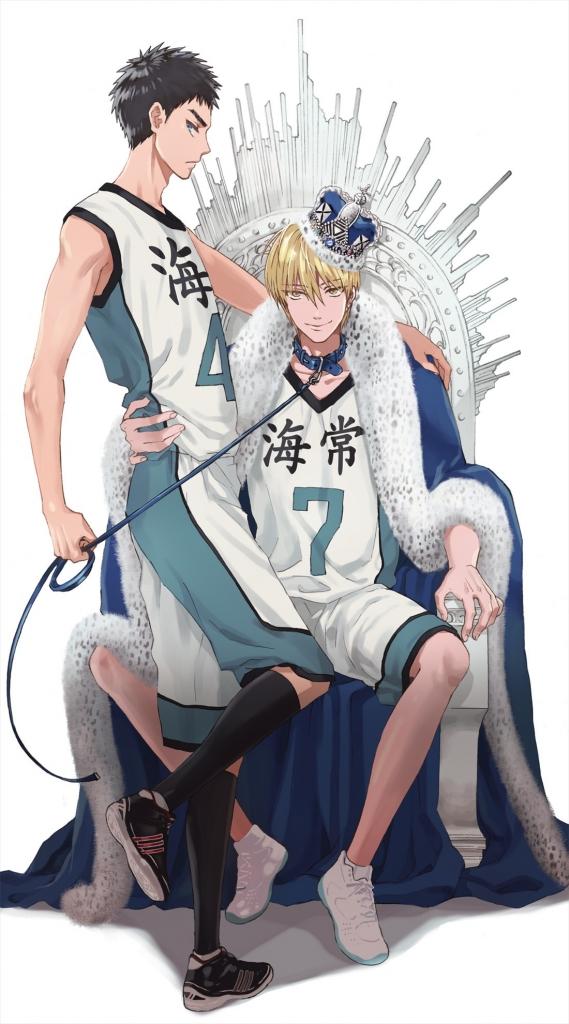 kuroko_no_basket_183