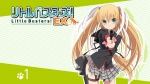 little_busters_448
