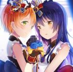 love_live-4076