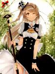 love_live-4077