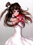 love_live-4079