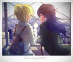love_live-4110