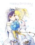 love_live-4111